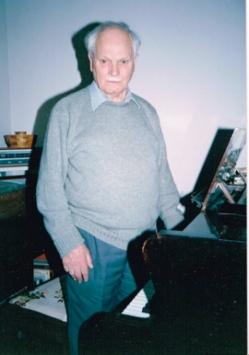 Arthur Hewlett 1_2