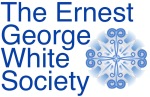 This image has an empty alt attribute; its file name is egw-logo-new-1.jpg